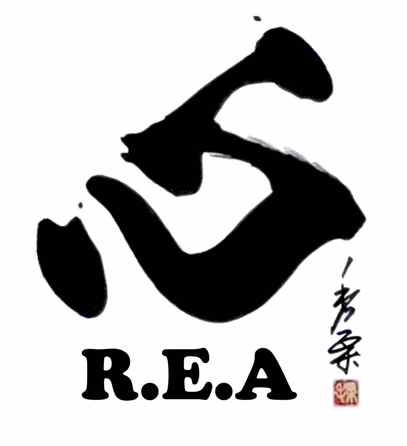 LOGO REA net