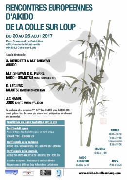 la-colle-sur-loup-mutokukai-2017