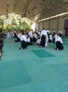 REA AIKIDO IAI DO MUTOKUKAI 2017_4371