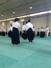 REA AIKIDO IAIDO MUTOKUKAI FEI FEJ RYUSHIN_4759