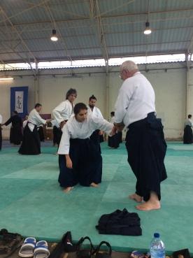 REA AIKIDO IAIDO MUTOKUKAI FEI FEJ RYUSHIN_4770